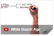 whiteboard.age.related.macular.degeneration