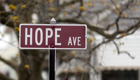 nc-hope