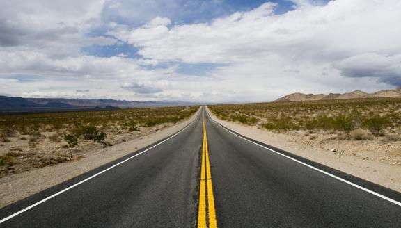 nc-road