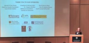 CA_Research Symposium.Video