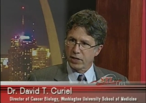 DavidCuriel.STLLIVE