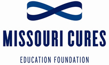 Missouri Cures Logo