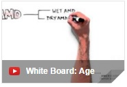 whiteboard.age.related.macular.degeneration