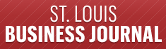 St. Louis Business Journal logo