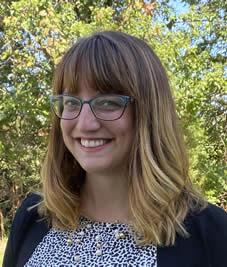 Dr. Rachel Owen