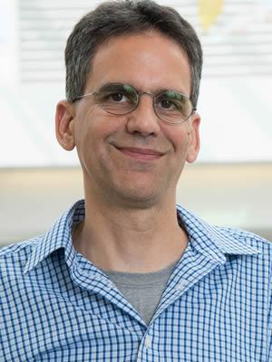 Dr. Walter Gassmann