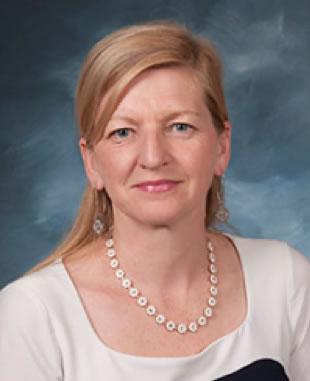Dr. Paula Monaghan-Nichols