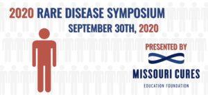 Rare Disease Logo