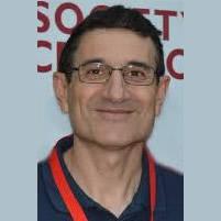Dr. Agca