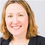 Dr. Michelle Altrich