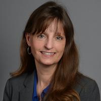 Dr. Sheila Grant