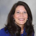 Dr. Lisa Dorsey