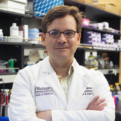 Dr. Jeffrey Millman