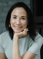 Dr. Becky Lynn