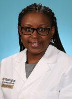 Dr. Matifadza Hlatshway