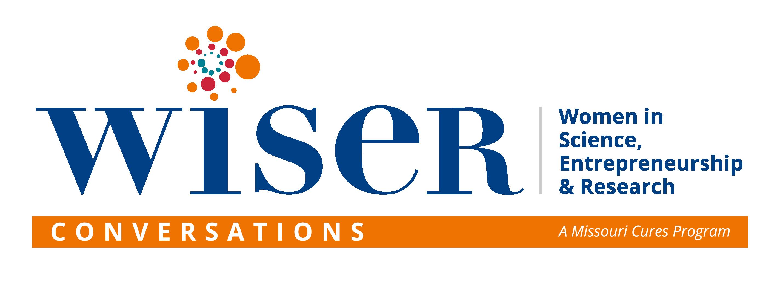 WISER Conversations Logo
